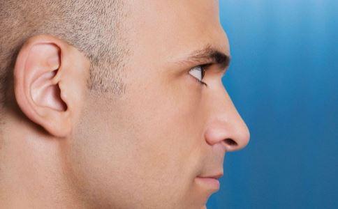 搓耳朵的好处 怎么搓耳朵 搓耳朵的功效