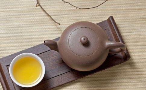 三伏天养生喝什么茶 三伏天喝哪些茶能养生 体质不同怎么喝茶