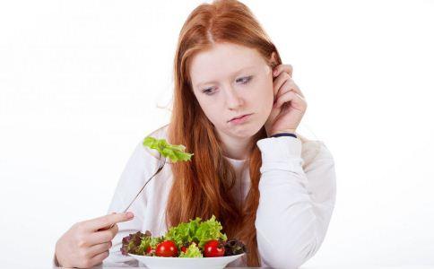 经期能喝茶吗 月经期喝茶有什么坏处 月经期饮食有什么禁忌