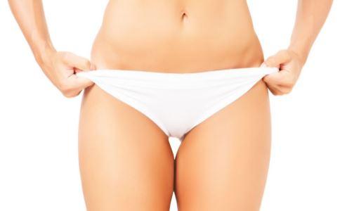 宫颈癌高发人群有哪些 宫颈癌要做哪些检查 TCT和HPV有什么关系?