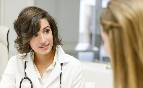 卵巢囊肿怎么办 腹腔镜手术是什么 腹腔镜手术后注意什么