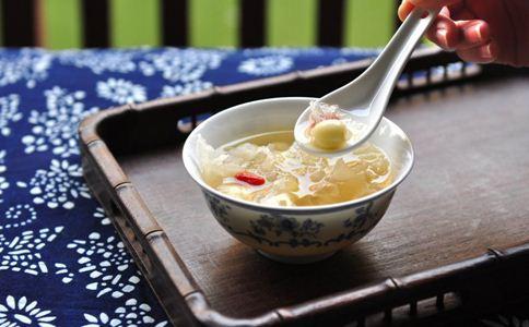 吃红枣能养肝排毒吗 怎样吃红枣最养肝 如何吃红枣养肝排毒
