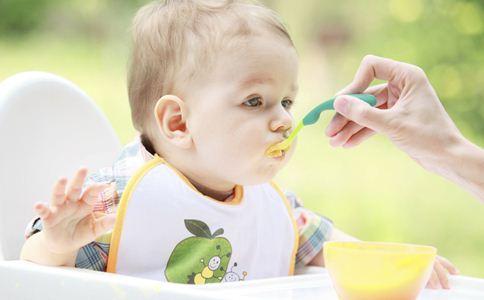 夏季如何预防小儿腹泻 夏天怎么远离小儿腹泻 夏天为什么容易小儿腹泻