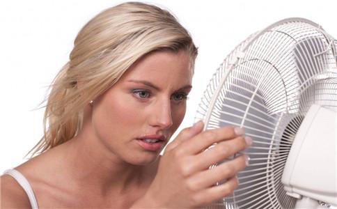 夏季避暑方法 夏季怎么避暑 夏季避暑小常识