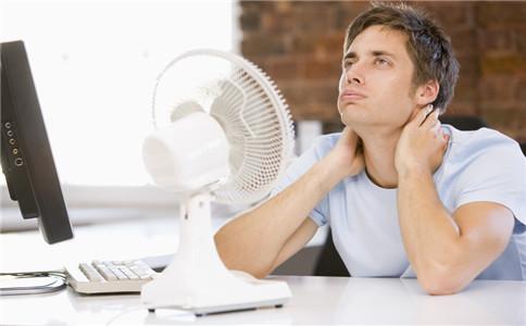 夏季太热了怎么办 夏季如何降温 夏季怎么消暑