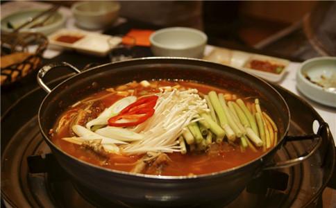 如何自制火锅 吃火锅有什么好处 火锅怎么做