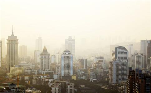 大气污染防治 环境问题检查 大气污染企业