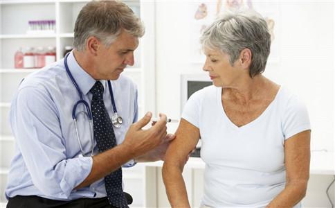 老年体检项目 老年人健康体检 老年人免费体检计划