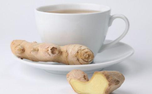 早上吃姜好吗 晚上可以吃姜吗 三伏天吃姜的做法有哪些