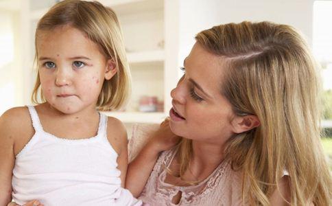 孕期糖摄入量高对孩子有影响吗 孕期糖摄入量高的危害 孕期如何合理饮食