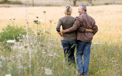 走路可以防癌吗 怎样走路可以防癌 走路防癌的方法