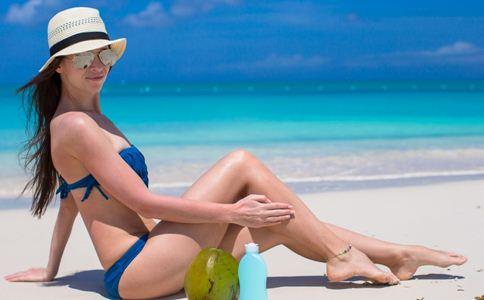 夏天出行怎么防晒最好 夏天防晒要注意什么 夏天防晒的方法有哪些