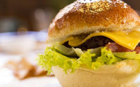 麦当劳抗生素鸡肉会否影响健康 麦当劳抗生素鸡肉对健康有害吗 食物中用抗生素影响健康吗