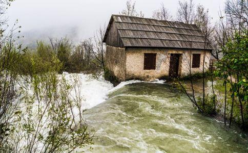水淹产品怎么处理 洪涝灾害造成的水淹产品怎么办 水淹产品如何解决