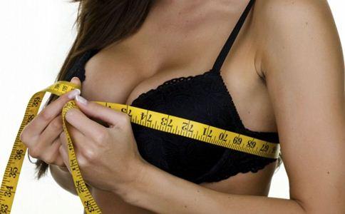 为什么减肥先瘦胸 减肥为什么会先减胸 怎样减肥不减胸