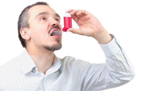 肾阴虚吃什么好 肾阴虚饮食调理的方法 肾阴虚的症状有哪些