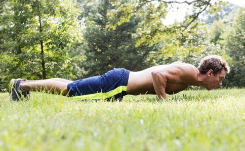 做什么运动能养胃 养胃运动有哪些 运动养胃有什么好处