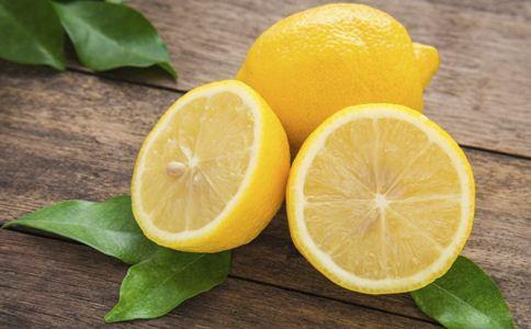 夏季高血压吃什么水果好夏季高血压如何饮食  夏季高血压的食疗方法