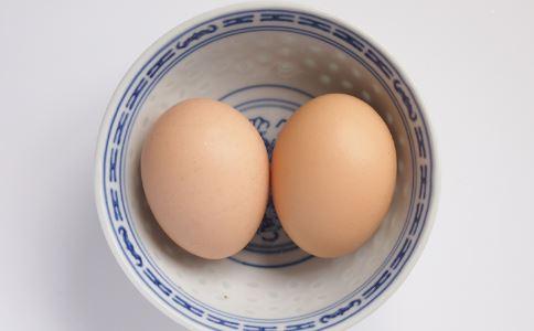 男人备孕有什么方法 男人怎么备孕好 男人备孕吃什么好