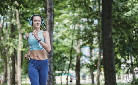 降低体脂率的方法有哪些 哪些方法可以降低体脂率 降低体脂率的妙招有哪些