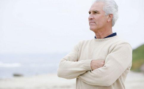 人类寿命的上限是多少 长寿有何秘诀 长寿的秘诀是什么