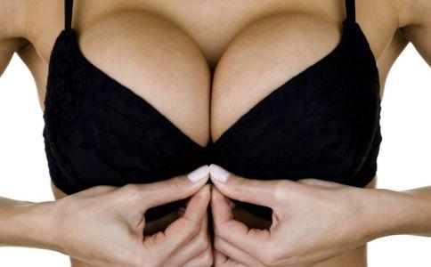 中医快速丰胸的方法 中医哪些方法能丰胸 丰胸方法有哪些