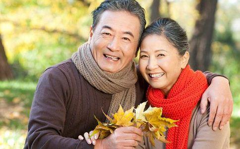 老年人如何抗衰老 老年人怎么抗衰老 老年人吃什么抗衰老