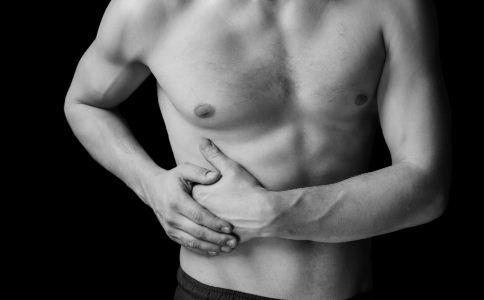 肝脏的早期症状有哪些 肝病的症状与表现 肝病如何治疗