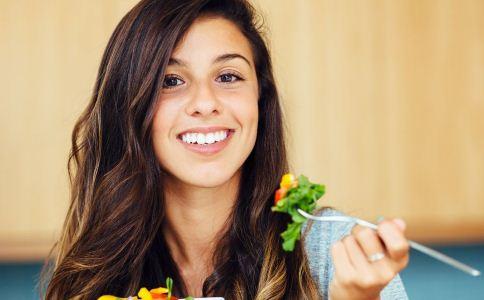 哪些坏习惯会引起胃病 胃病的病因 生活中如何养胃