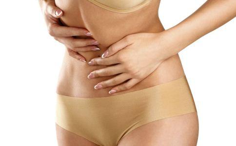 子宫下垂怎么治疗 治疗子宫下垂的方法 子宫下垂饮食宜忌