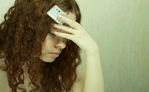 安全期有可能怀孕吗 哪种女人不宜用安全期避孕 安全期避孕的注意事项