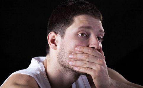 严重强迫症有哪些表现 强迫症如何治疗 治疗强迫症的方法