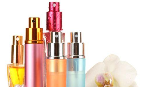 皮肤过敏的原因 皮肤为什么会过敏 皮肤过敏怎么护理