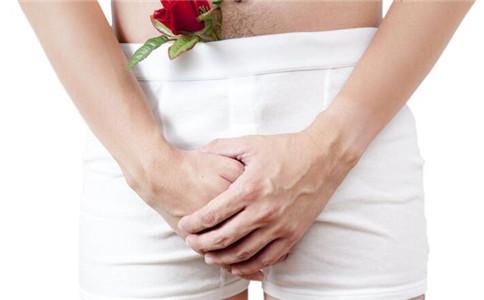 隐睾会导致不育吗 隐睾症不育如何治 男性不育的原因