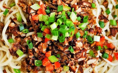 三伏天养生吃什么 荞麦面的做法 荞麦有什么营养功效
