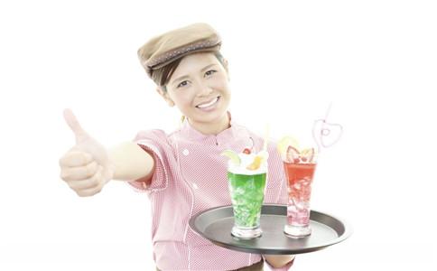 夏日自制冰饮 夏天怎么自制饮料 自制消暑饮料