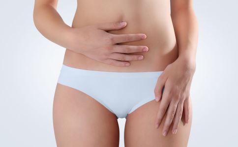 女性外阴前庭大腺囊肿是什么 女性外阴前庭大腺囊肿有哪些症状 女性外阴前庭大腺囊肿怎么办