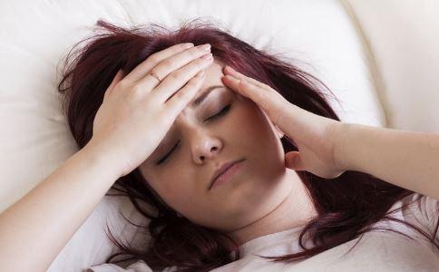 如何预防失眠 治疗失眠有什么方法 治疗失眠吃什么