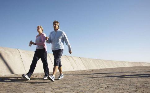 如何减肥 减肥运动有哪些 走路可以减肥吗