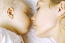 如何区分幼儿急疹与湿疹?5个方面教你判断