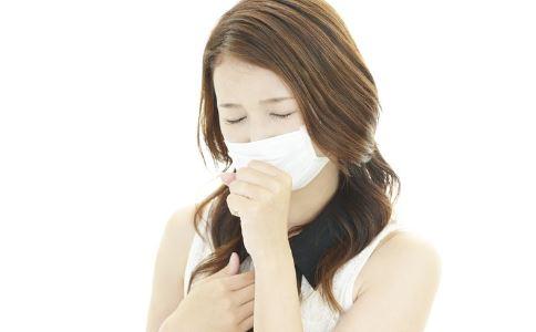孕妇夏季感冒怎么办 孕妈妈感冒了怎么办 孕妇夏季感冒了怎么办