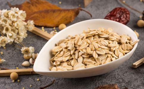 燕麦怎么吃可以减肥 燕麦减肥食谱有哪些 多吃燕麦可以减肥吗