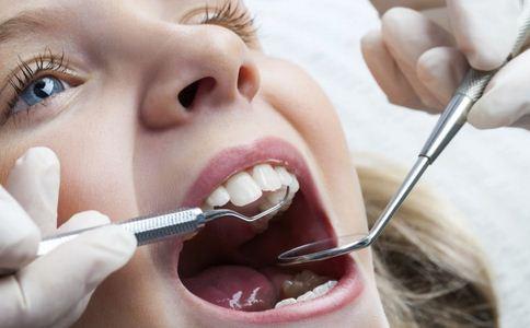 洗牙疼吗 洗牙后注意什么好 洗牙后注意哪些事