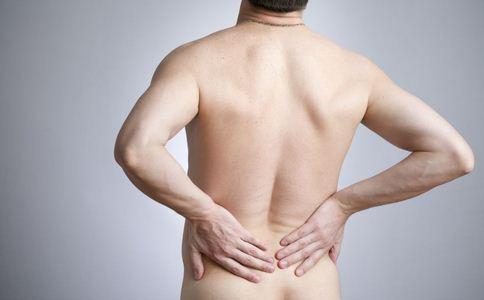 腰肌劳损能治好吗 腰肌劳损如何治疗 治疗腰肌劳损的方法