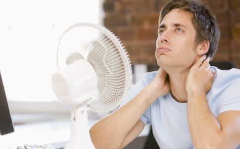 大暑如何养生 大暑的养生方法 大暑养生小常识