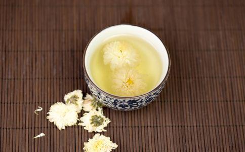 女人夏季养生的方法 女人夏季喝什么茶美容 女人夏季如何保健