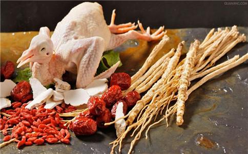 鸽子汤的营养功效 推荐三款孕妇鸽子汤做法