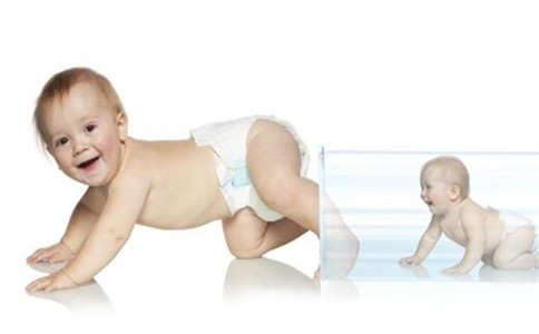 试管婴儿检查项目清单 准备做试管前吃什么好 怎么做试管婴儿