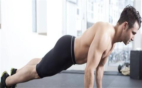 健腹轮有用吗 健腹轮怎么玩 初学者健腹轮注意事项