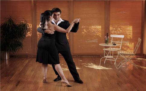 拉丁舞能自学吗 怎么学好拉丁舞 学拉丁舞有什么好处
